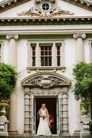 bridefromfrontdoor